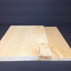 Rough Chink Smoky Mountain Wood Products