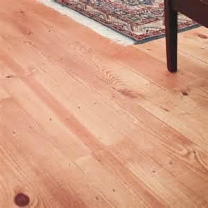 1x6 Yellow Pine Flooring Sq Ft Smoky Mountain Wood