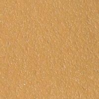 Energy Seal Caulk  Desert Tan, #519