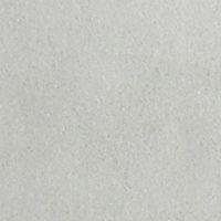 Perma Chink Light Gray #212