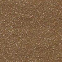 Energy Seal Caulk Classic Brown, #523