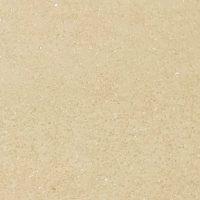 Perma Chink Sandstone #215