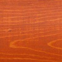 Lifeline Interior       Cinnamon #174