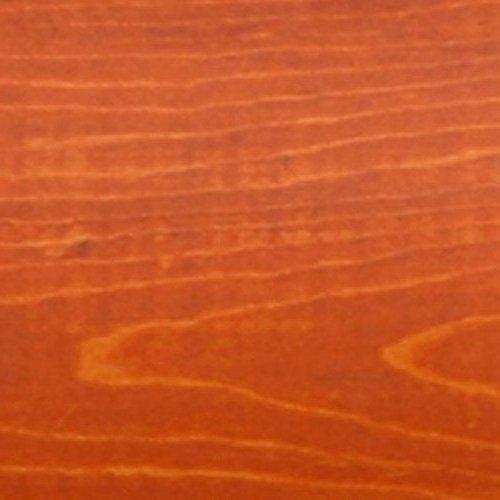 Lifeline Interior Cinnamon 174 Smoky Mountain Wood Products