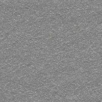 Energy Seal Caulk  Slate Gray, #542