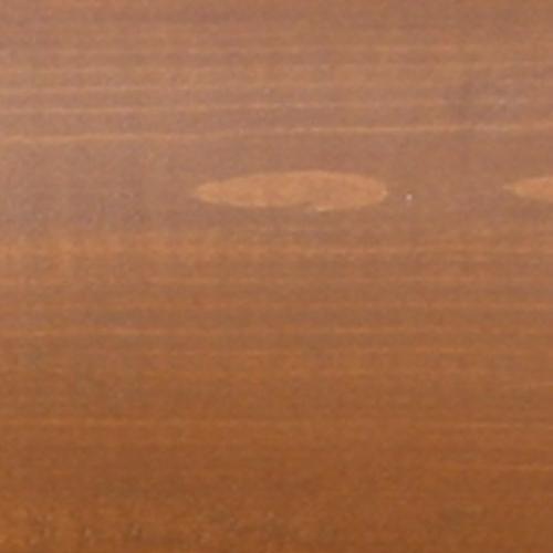 Lifeline interior walnut 165 smoky mountain wood products for Lifeline interieur