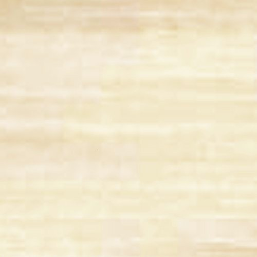 White Wash Pickling Stain On Pine: Smoky Mountain Wood Products