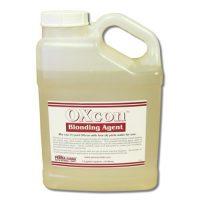 Oxcon