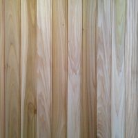 1×6 Yellow Pine Flooring (SQ FT)
