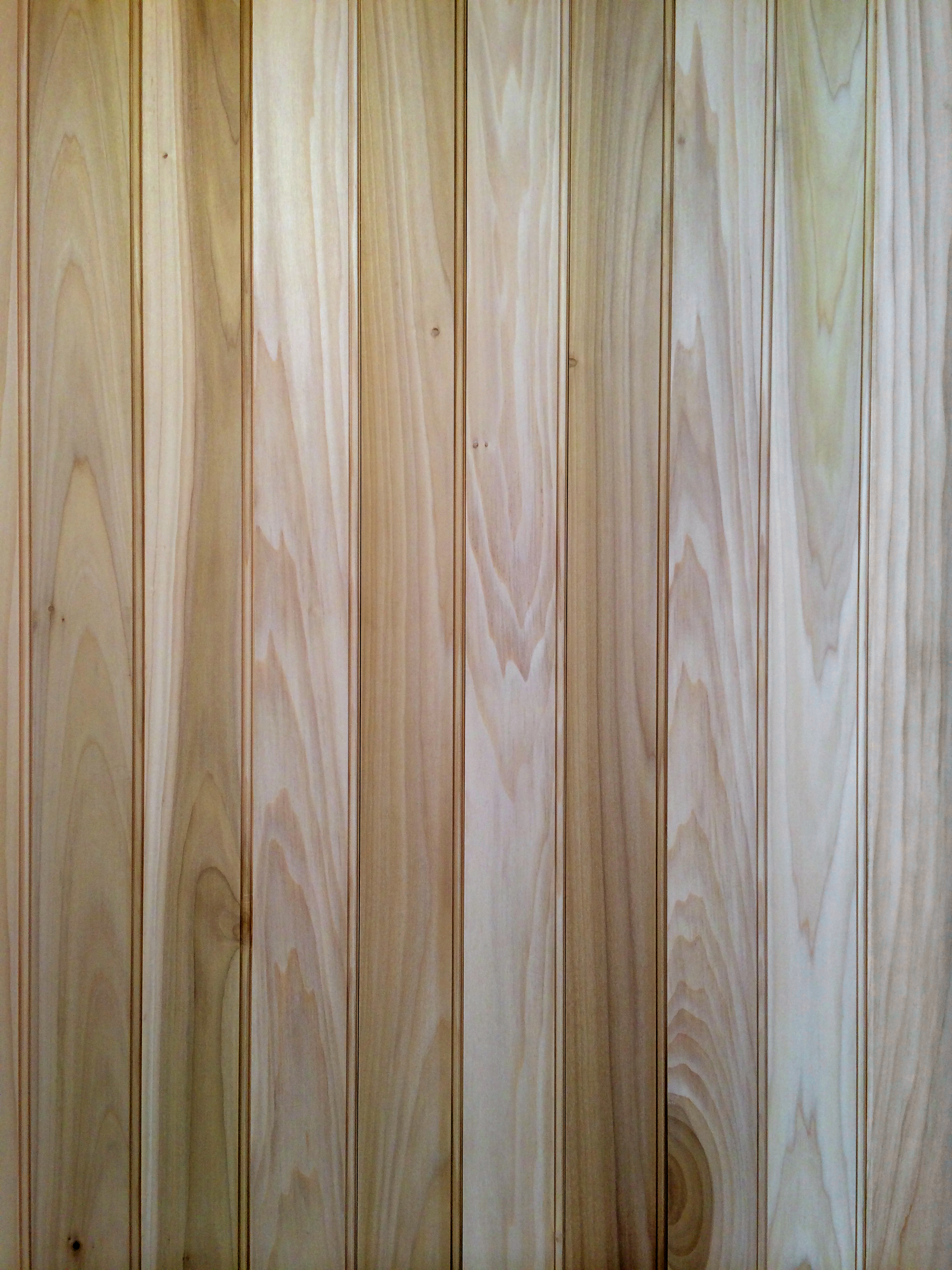 1x6 Yellow Pine Flooring Sq Ft Smoky Mountain Wood