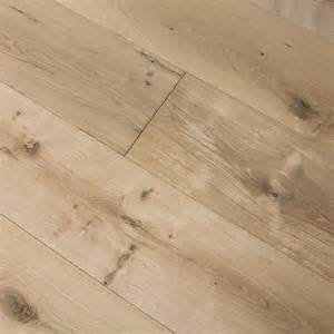 White Oak Flooring Smoky Mountain Wood Products White